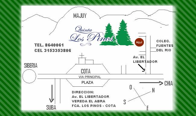 Localizacion.fw